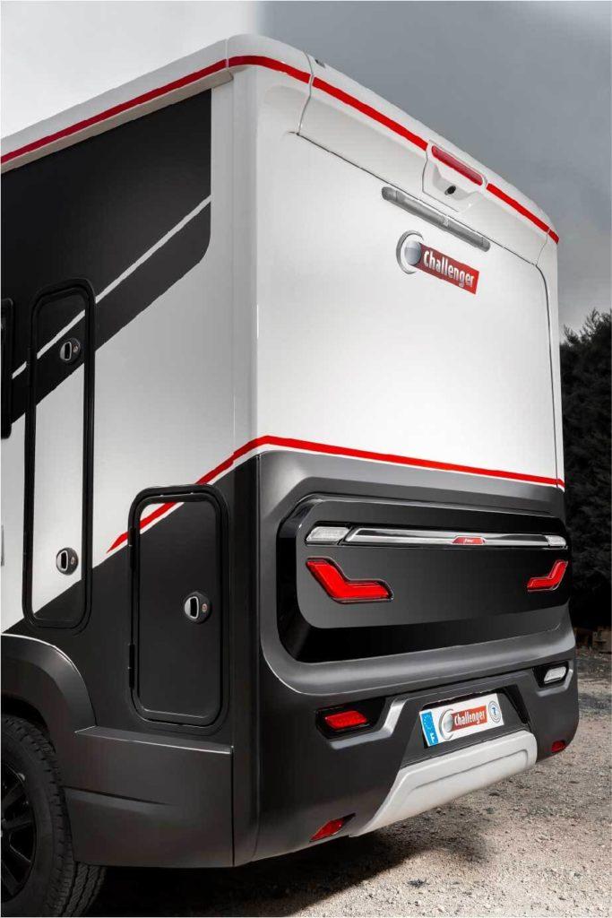 Challenger Reisemobile x150